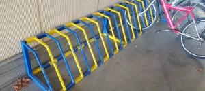 Stalak za bicikle Elektomont Banja Luka 065 566 141