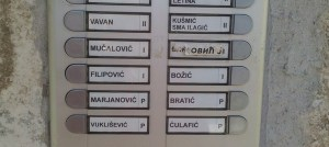 Gradski servis Elektromont 065 566 141-voda,struja,klima- Banja Luka