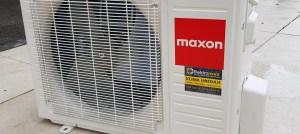 AKCIJA-Klima Maxon sa ugradnjom 579 KM Banja Luka 065/566-141