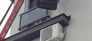 AKCIJA !!! Klima Frozzini 12 novi model 2020 Elektromont 065 566 141 Banja Luka