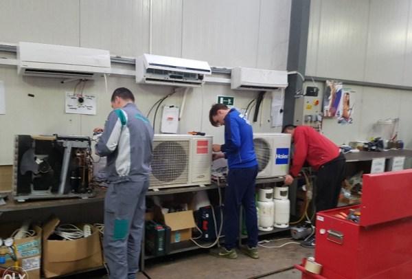 Servis klima uređaja Banja Luka 065 566 141-prodaja,ugradnja,servis,čišćenje i dezonfekcija klima