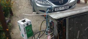 Gradski servis Elektromont-voda,struja,klima-065 566 141 Banja Luka-HITNE INTERVENCIJE