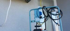 -25% AKCIJA!!!čišćenje i dezinfekcija klima 065 566 141 Elektromont Banja Luka