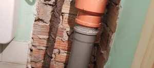 Kucni majstor-voda,struja,klima uređaji,bravar,moler,limar-Elektromont Banja Luka 065/566-141