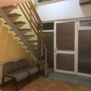 Prodaja – poslovni prostor, 29 m2