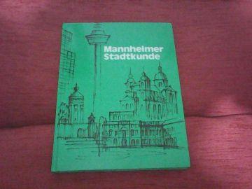 Manhajmski vodič (na njemačkom jeziku)