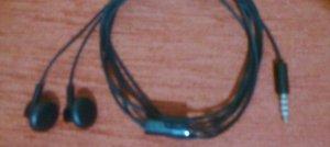 Nokia slušalice