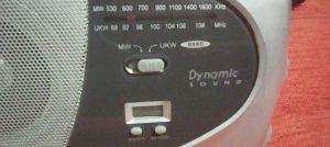 Radio Dynamic (njemački)