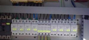 Električar 065 566 141 Banja Luka hitne intervencije