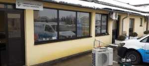 AKCIJA-Daikin A++ inverter klima FTXF35A sa ugradnjom 1400 KM-Elektromont Banja Luka 065 566 141