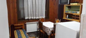PRENOĆIŠTE-SARAJEVO-KREVET/15KM/ STAN NA DAN 30KM