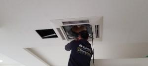 AKCIJA-Klima uređaji.prodaja,ugradnja,servis,dopuna freona – Elektromont Banja Luka 065/566-141