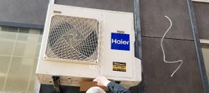 AKCIJA-25%-čišćenje i dezinfekcija klima uređaja Elektromont Banjaluka 065/566-141