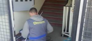 ovlašteni elektricar majstor hitne intervencije 00-24 h Banja Luka 065 566 141