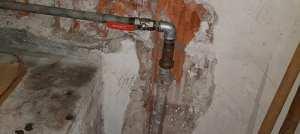 Vodoistalater ovlašteni 065 566 141Elektromont  Banja Luka HITNE INTERVENCIJE