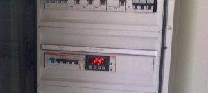 Elektricar majstor HITNE INTERVENCIJE 00-24 h Banja Luka 065 566 141 Elektromont Banja Luka