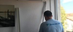 Daikin INVERTER klima – Ovlašteni servis,prodaja,ugradnja Elektromont Banja Luka065 566 141