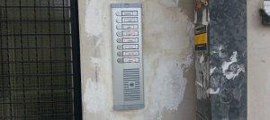 Gradski servis 065 566 141-kucni majstor-voda,struja,klime,limar,bravaar…00-24h Elektromont Banja Luka