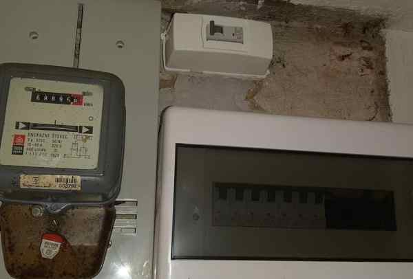 Elektroinstalacije Banjaluka 066 399199