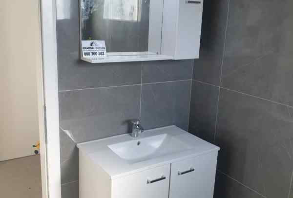 Vodoinstalacije Banjaluka