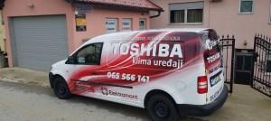 Ovlašteni servis bojlera Elektromont Banja Luka 065/566-141 HITNE INTERVENCIJE