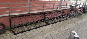 Stalak za bicikle Elektromont Banja Luka 065 566 141