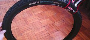 Kenda Sport 20×1.75 / 2.125 (47-406)