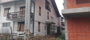 kuca u centru Banjaluke