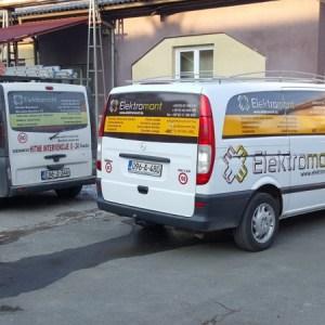 Kucni majstor-voda,struja,klime-Elektromont Banja Luka 065/566-141 HITNE INTERVENCIJE