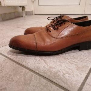 Prodajem cipele