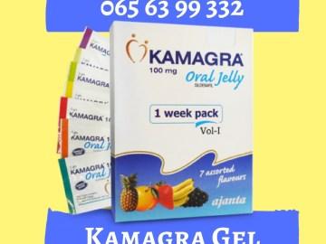 Kamagra Gel Beograd- 065 6399 332