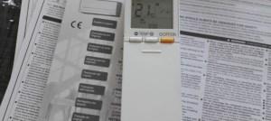 AKCIJA Klima INVERTER Mitsubishi sa montažom Elektromont Banja Luka 065 566 141