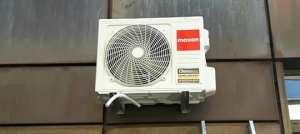 AKCIJA !!! Klima Maxon 12 sa ugradnjom 599 KM Elektromont Banja Luka 065 566 141