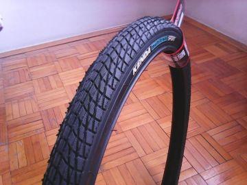 Kenda Sport 20×1.95