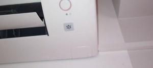 AKCIJA !!! NAJNOVI MODEL-Daikin inverter A++ klima FTXC35B- sa ugradnjom 1400 KM Elektromont Banja Luka