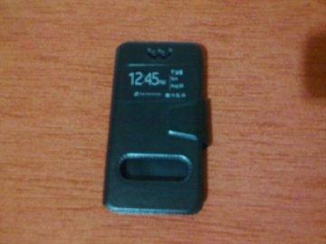 Futrola za mobitel veličine 4,3 – 4,8″