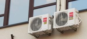 Klima Maxon 12 sa ugradnjom 555 KM Elektromont Banjaluka 065/566-141
