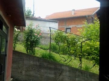 Kuća na prodaju, naselje Lauš