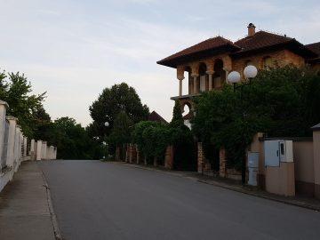 Prodaja Kuće Sremska Kamenica Tatarsko Brdo