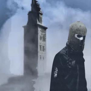 la torre de hescules
