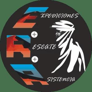 Logotipo E.R.A.