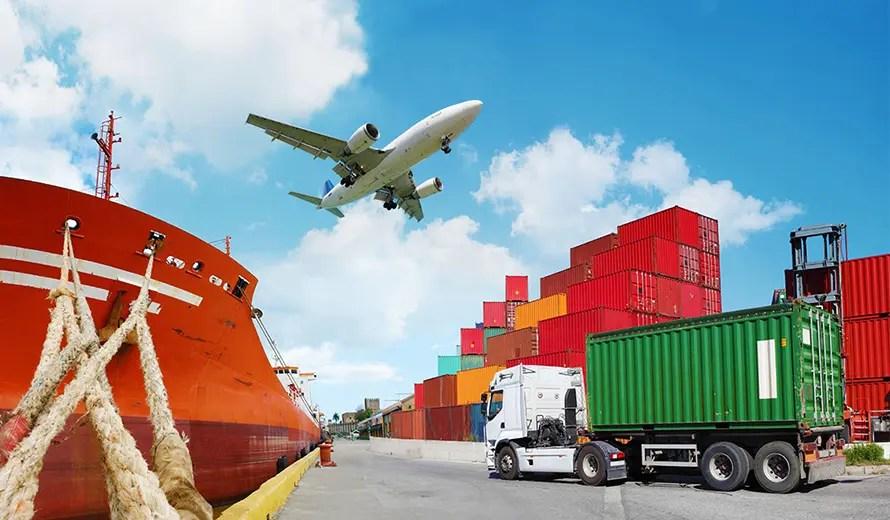 How To Improt To Amazon FBA Warehouses