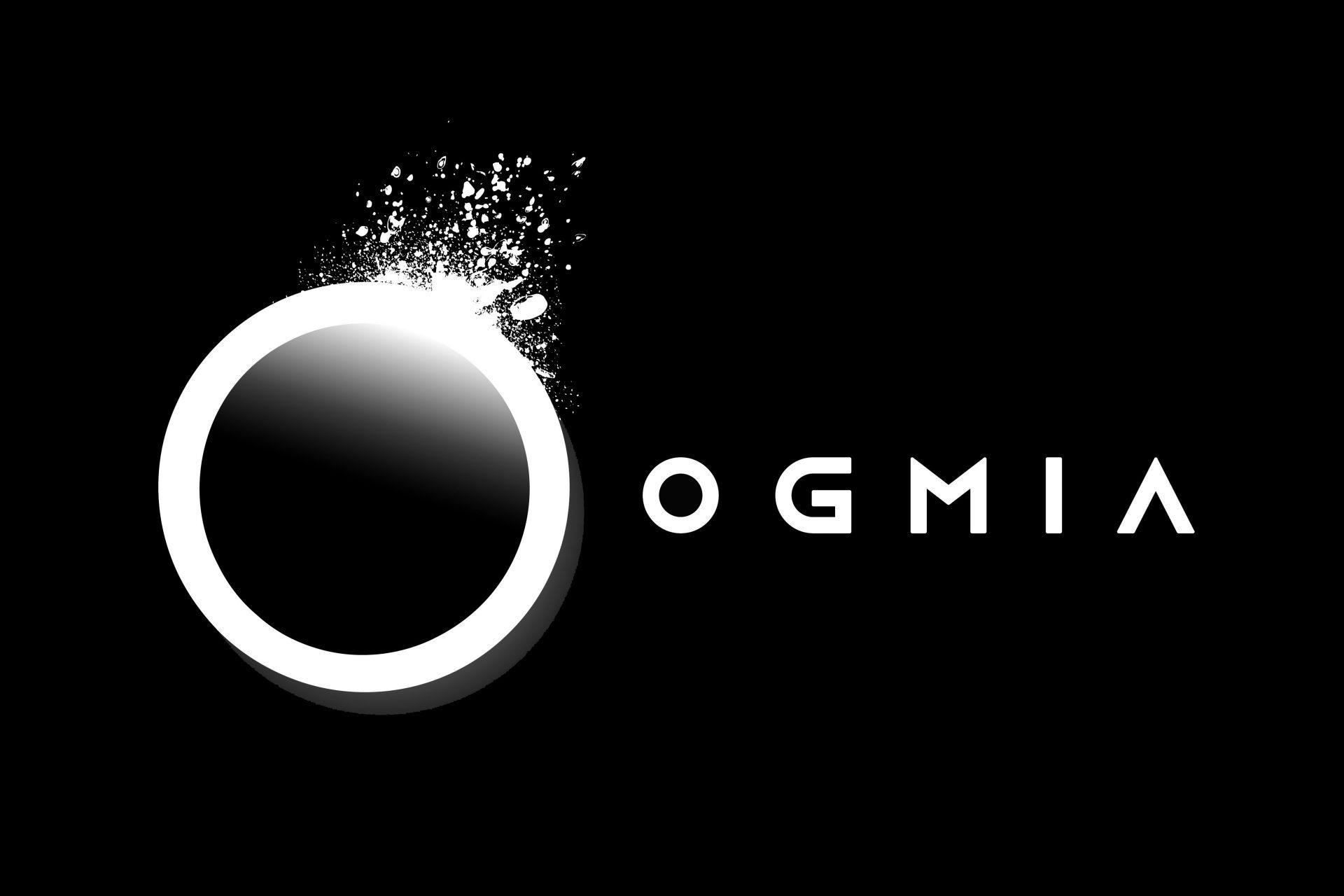 OGMIA-ISOLOGO1