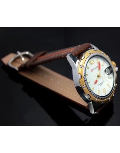мъжки часовник Curren