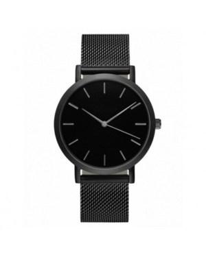Дамски елегантен часовник Vantaa
