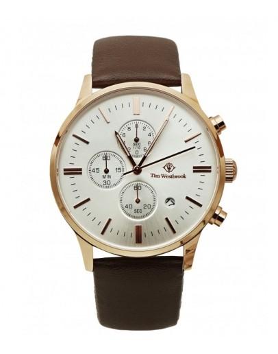 Златист часовник - New Brighton Gold Watch