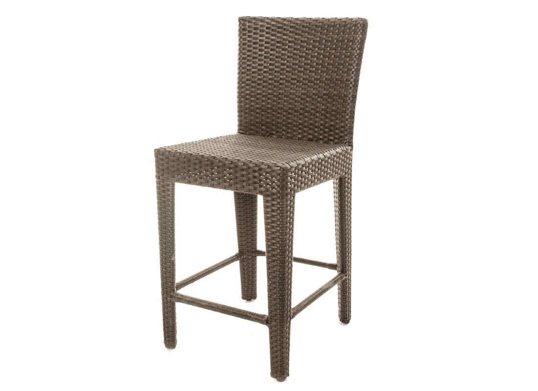 Balcony Height Patio Chairs Bar Counter Height Condo Balcony Patio Furniture Table And