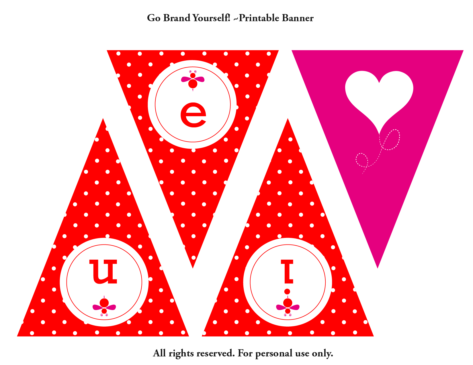 A Honey Of A List Of Valentine S Day Ideas Free Printables