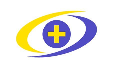 Vi erbjuder ögonvitaminer och kosttillskott som följer AREDS2-formeln