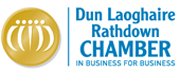 Dún Laoghaire Rathdown Chamber
